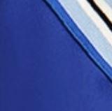 Blue(A03798)
