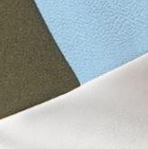 Multicolor-Blue(A05399)