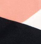 Multicolor-Pink(A05399)