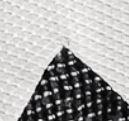 White-Black(A05530)