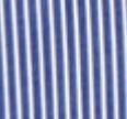 Blue(A05678)