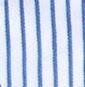 Blue(A05779)