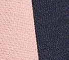 Navy-Pink(A05858)