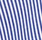 Blue Stripes(A05955)
