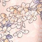 Floral(A06022)