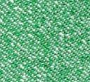 Green(A02977)