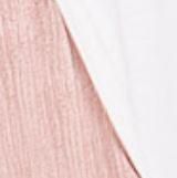 Pink(A05966)