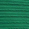 Green(A06033)