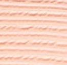 Peach(A06033)