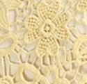 Pastel Yellow(A05991)