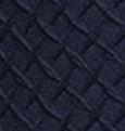 Dark Blue(A06105)