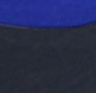 Navy-Royal Blue(A06103)