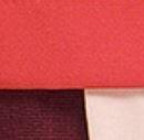 Crimson(A06097)