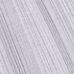 Grey(A06127)