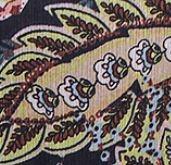 Floral(A06196)