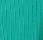 Aqua Green(A06083)