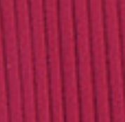 Magenta Purple(A06083)