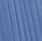 Steel Blue(A06083)