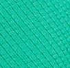 Green(A06238)