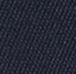 Navy(A06222)