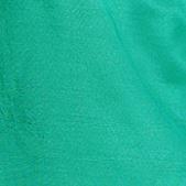 Green(A06330)
