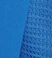 Dodger Blue(A06288)