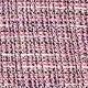 Fuchsia(A06576)