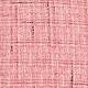 Pink(A06625)