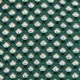 Green(A06608)