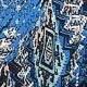 Blue(A06715)