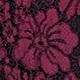 Dark Magenta(A06970)