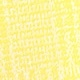 Lemon(A07027)