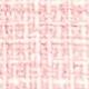 White-Pink(A06783)