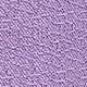 Lavender(A07078)
