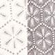 White-Grey(A07275)